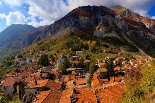 Valle Roveto, tornano Le Antiche Rue dal 19 al 21 ottobre