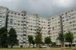 Case Popolari a Pescara, perché Pettinari se la prende con la Regione