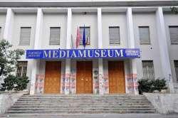 Mediamuseum Pescara, Pierino e il Lupo in scena il 20 ottobre