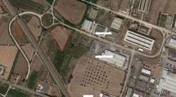 Ecco come acquistare un terreno in Abruzzo grazie ad Abrex