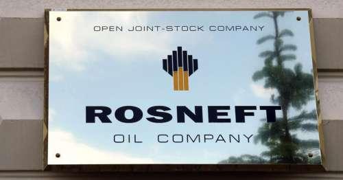 Tutti i progetti petroliferi di Mosca (anche con la concorrente Exxon)