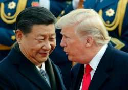 Dazi di Trump: ecco i primi risultati in Cina