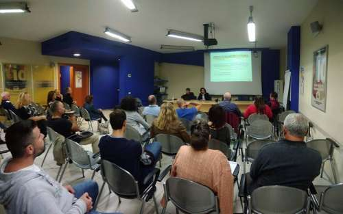 Corso di fatturazione elettronica a Pescara