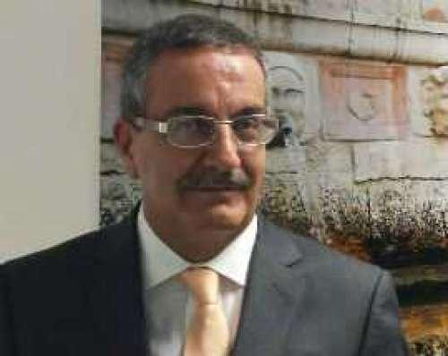 L'Aquila, scomparso Rodolfo Fanini, fondatore della sezione provinciale Lilt