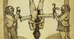 La versione di Garpez: violenza sessuale e castrazione chimica. Ecco pro e contro