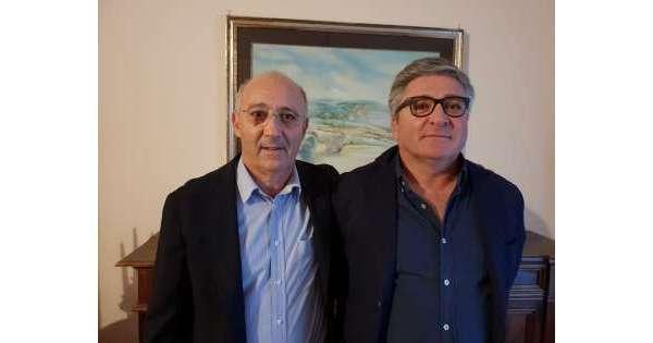 Socei Impianti, appalto 30 mln in Libia