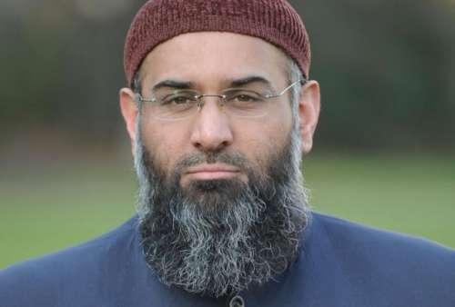 Predicatore dell'Isis liberato: è il guru dei Lupi solitari