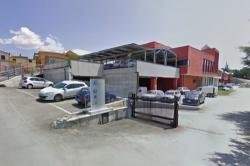 L'Aquila, Gran Sasso Acqua: venerdì 14 la nomina del nuovo presidente