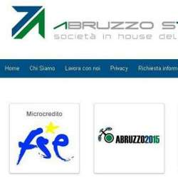 Abruzzo Sviluppo, ecco perché i conti (costantemente in rosso) non tornano