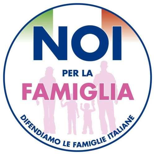 """Rito abbreviato, si vota alla Camera dei Deputati: ecco la posizione di """"Noi per la famiglia"""""""