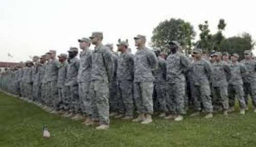 Emergenza migranti, il Pentagono schiera l'esercito