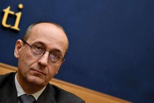Perché le parole di Draghi sull'Italia sono assurde: la versione di Bagnai
