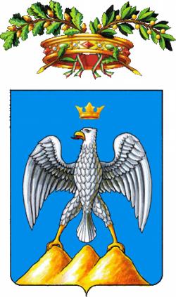 Provincia L'Aquila, via libera a Caruso presidente. Semaforo verde anche dal Pd