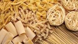 Grani antichi, boom in Italia e in Abruzzo