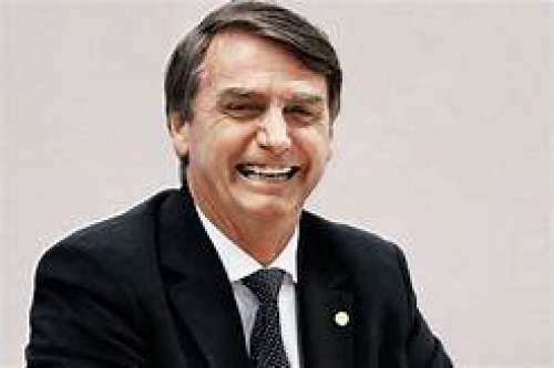 Mezzo italiano e di destra: chi ha vinto le elezioni in Brasile