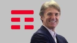 Cattaneo resterà alla testa di Telecom Italia