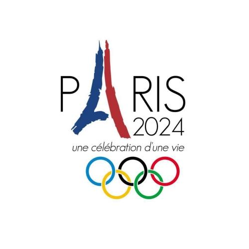 Il grande ritorno dei Giochi Olimpici a Parigi