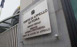 Induzione indebita, condannato ex rettore dell'Università de L'Aquila