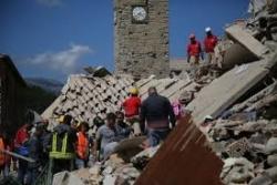 Terremoto Centro Italia, via a progetti servizio civile per 14 comuni abruzzesi