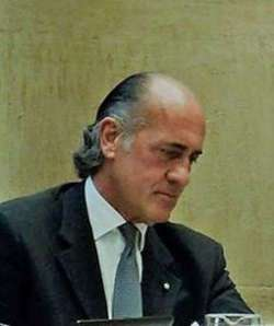 Tutti i dubbi sul Dl Fisco: la versione di Alemanno (Int)