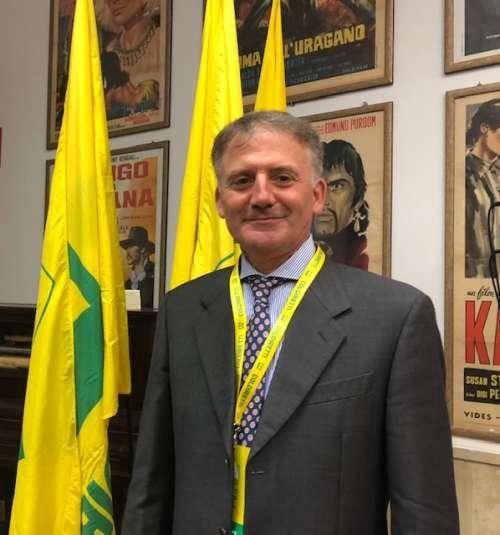 Coldiretti Abruzzo, tutte le priorità del nuovo mandato. Parla Di Primio