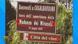 Casalbordino comune di-vino