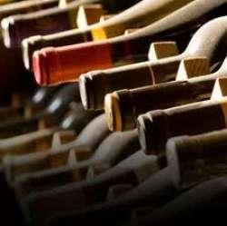 Consorzio Tutela Vini d'Abruzzo: parte il Road show in Giappone e Cina