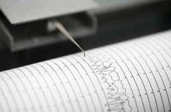 Centro Italia, scossa di terremoto nel reatino