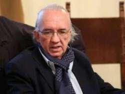 Crisi a Pescara, Diodati si dimette