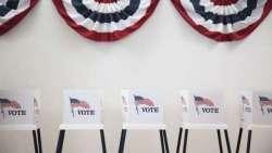 Elezioni Midterm, tutto previsto negli Usa (con due lezioni all'Italia)