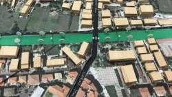 San Giovanni Teatino, Interramento Ferrovia: confermata la fattibilità