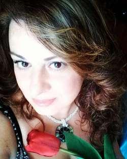 Daylight: la produzione letteraria di Lisa Di Giovanni in una sola raccolta