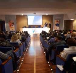 Pescara, successo per il seminario sulla fatturazione elettronica