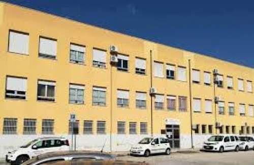 Ospedali d'Abruzzo, quella delibera oscurata