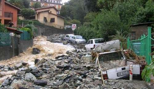Valle Castellana,