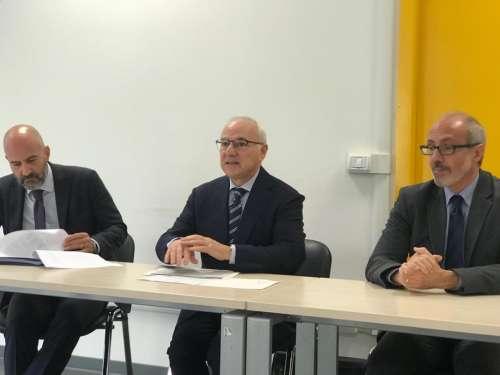 """Abruzzo, economia in ripresa: basterà per salvare la faccia """"regionale""""?"""