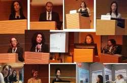 Tumori, la Radioterapia Oncologica di Chieti approda al Congresso di Rimini