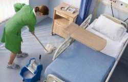 Chieti, corso sul controllo dei servizi esternalizzati in ospedale