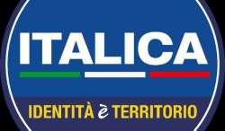 Verso le Regionali: Italica aderisce al progetto Civiche per l'Abruzzo