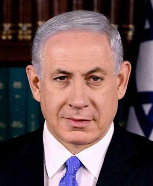 Netanyahu sette vite: ecco perché può farcela ancora