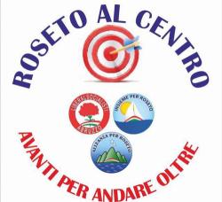 """Ecco perché """"Roseto al Centro chiede le scuse del sindaco Di Girolamo"""
