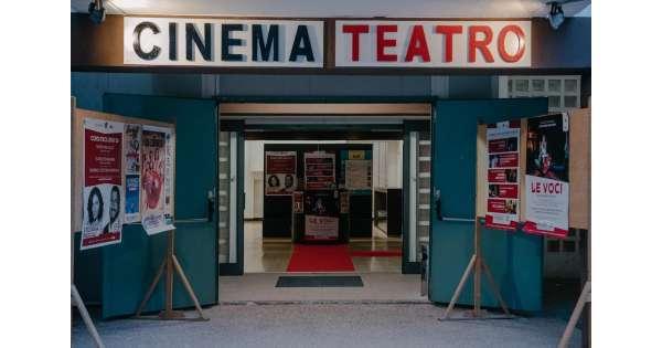 San Salvo, torna teatro dopo 33 anni