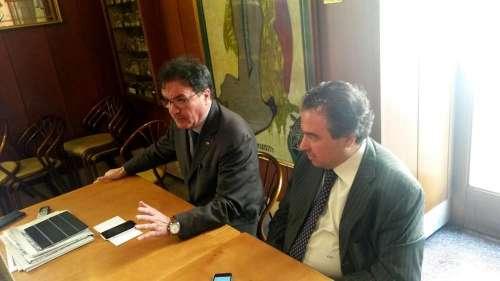 Verso le Regionali: il dibattito nel centrodestra e quella voglia di urne