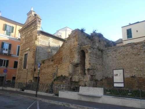 Chieti, Giampietro e Aceto rassicurano su San Martino