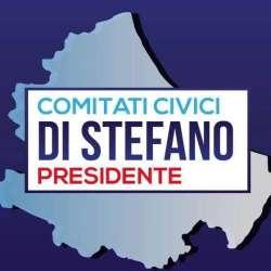 """""""Di Stefano presidente"""", scaldano i motori 170 Comitati civici aperti"""