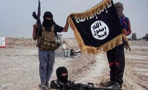 Quell'ombra dell'Isis che nessun governo può sottovalutare