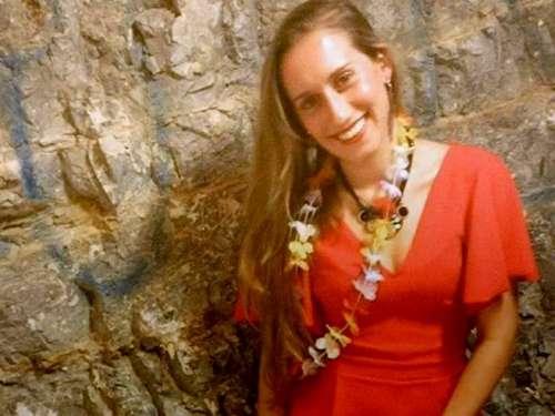 Chi è la volontaria italiana rapita in Kenya