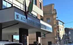Sanità, Asl Teramo: in 2015 spesa acquisti servizi sanitari a quota 244 mln (+2,1%)