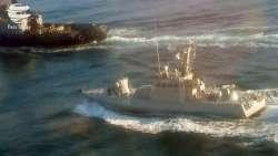 Aria di guerra nel Mar Nero: chi attacca chi?