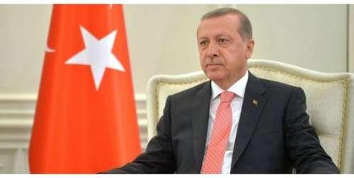 Dopo sportivi, giornalisti e magistrati Erdogan se la prende con la e-cig